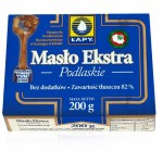 masloekstra